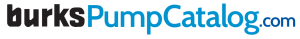 burks-pump-catalog-logo